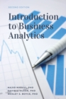 Introduction to Business Analytics, Second Edition - eBook