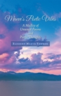 Maeve's Poetic Vibes : A Medley of Unusual Poems and Poetic Thoughts - eBook
