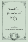 Timeless Devotional Poetry : An Anthology - eBook