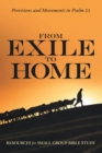 From Exile to Home : Provisions and Movements in Psalm 23 - eBook