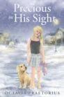 Precious in His Sight - eBook