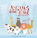 Animals in the Bible : A Book of Lessons from God's Creations - eBook