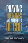 Praying the Names and Attributes of God : Synergy with the Trinity in Prayer a Collaboration with Extraordinary Outcomes - eBook