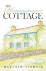 The Honeymoon Cottage - eBook
