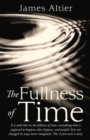 The Fullness of Time - eBook