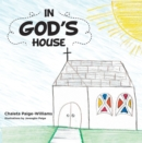 In God's House - eBook