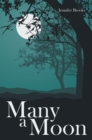 Many a Moon - eBook