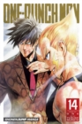 One-Punch Man, Vol. 14 - Book
