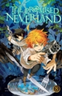 The Promised Neverland, Vol. 8 - Book