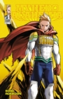 My Hero Academia, Vol. 17 - Book