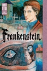 Frankenstein : Junji Ito Story Collection - Book