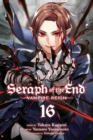 Seraph of the End, Vol. 16 - Book