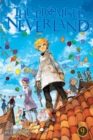 The Promised Neverland, Vol. 9 - Book