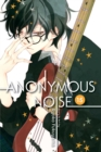 Anonymous Noise, Vol. 15 - Book