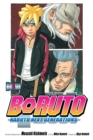 Boruto, Vol. 6 : Naruto Next Generations - Book
