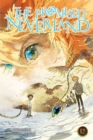 The Promised Neverland, Vol. 12 - Book