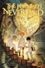 The Promised Neverland, Vol. 13 - Book