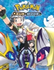 Pokemon: Sun & Moon, Vol. 7 - Book
