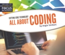 All About Coding - eAudiobook
