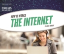 The Internet - eAudiobook