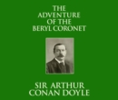 The Adventure of the Beryl Coronet - eAudiobook