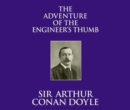 The Adventure of the Engineer's Thumb - eAudiobook