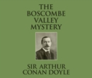 The Boscombe Valley Mystery - eAudiobook