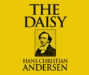 The Daisy - eAudiobook