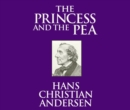 The Princess and the Pea - eAudiobook