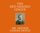 The Red-Headed League - eAudiobook