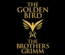 The Golden Bird - eAudiobook