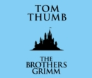 Tom Thumb - eAudiobook