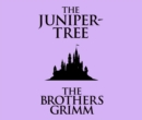 The Juniper-Tree - eAudiobook