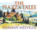 The Piazza Tales - eAudiobook
