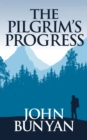 Pilgrim's Progress, The - eBook