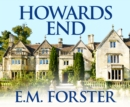 Howards End - eAudiobook