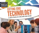 Cutting-Edge Technology - eAudiobook