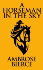 A Horseman In the Sky - eBook