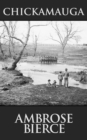 Chickamauga - eBook