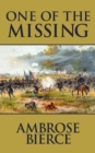 One of the Missing - eBook