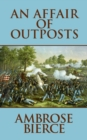 An Affair of Outposts - eBook