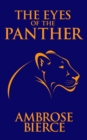 The Eyes of the Panther - eBook
