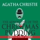 The Adventure of the Christmas Pudding - eAudiobook