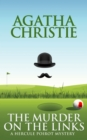 Murder on the Links, The - eBook
