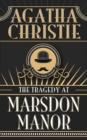 Tragedy at Marsdon Manor, The - eBook