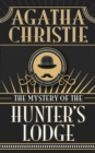 Mystery of Hunter's Lodge, The - eBook