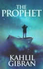 Prophet, The - eBook