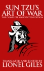 Sun Tzu's The Art of War : The Complete, Annotated Edition - eBook