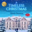 A Timeless Christmas - eAudiobook