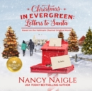 Christmas in Evergreen - eAudiobook